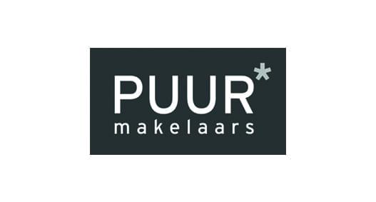 puur_makelaars_logo