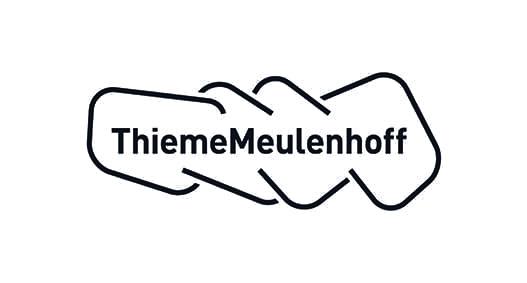 thieme_meulenhoff_logo
